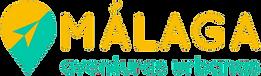Logo Malaga Aventuras Urbanas. ¿Qué hacer en el casco histórico de Málaga? Pues puedes resolver el misterioso caso del asesinato de Picasso? www.malagacityadventure.com/que-hacer-en-malaga-casco-historico