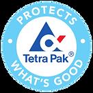220px-Tetra_Pak_engl_201x_logo.svg.png