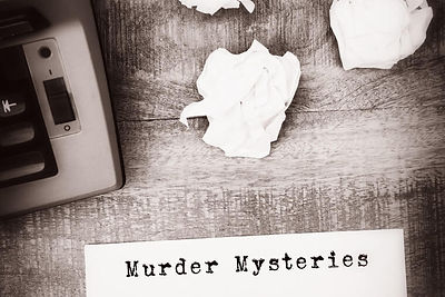 Murder mysteries. What to do in Malaga? Between sightseeing and the must see attractions of Malaga you can skip into the role of Sherlock Holmes. Can you find out who murdered Picasso? Try your luck at our Malaga Mystery Crime Challenge. www.malagacityadventure.com/what-to-do-sightseeing-attractions
