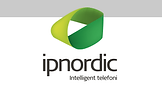 ipnordic.png