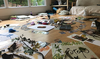 Embodied Woman Workshop.jpg