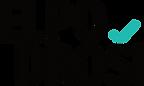 elpo-drosi-logo-bez-fona.png