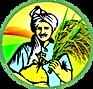 Lohitha Brand Rice.webp