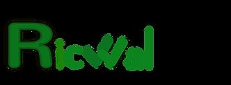 Ricwal Interenet Pvt Ltd Logo