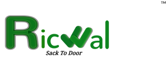 Ricwal Interenet Pvt Ltd Logo