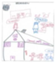 house of good 1.jpg