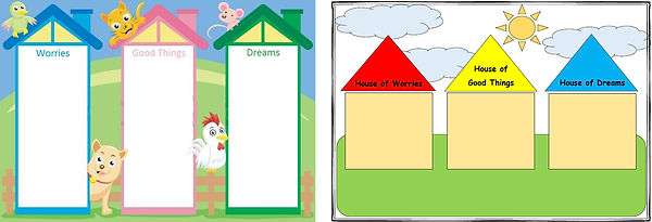 housesX.jpg
