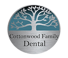 At Cottonwood Family Dental, Dr. Chip Packer and Dr. Randy Downing make your smile an affordable priority in Murray, Utah.