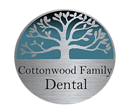 Cottonwood Family Dental Murray, Utah
