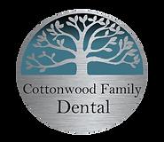 Cottonwood Family Dental Murray, Utah