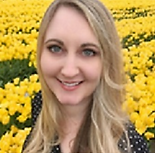 Dr. Rachel Findlay. D.M.D., Affordable Murray Dentist at Cottonwood Family Dental