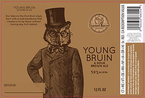 Young Bruin 11-30.jpg