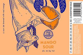 TB Mango Sour Label option 2.jpg