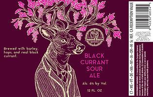 Toasted Barrel Black Currant Label.jpg