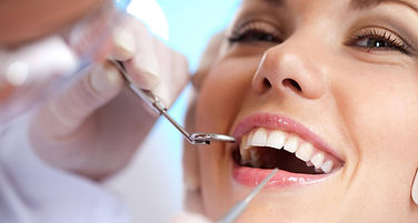 At Cottonwood Family Dental in Murray, Utah, Dr. Chip Packer and Dr. Downing make your smile an affordable priority.
