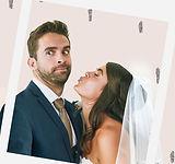 Mariage saint martin d'ardèche 07 chez mickey le palaccio