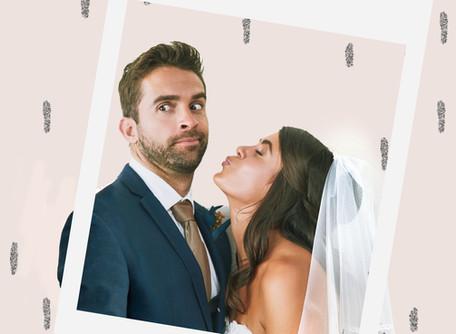 The Bridezilla Story