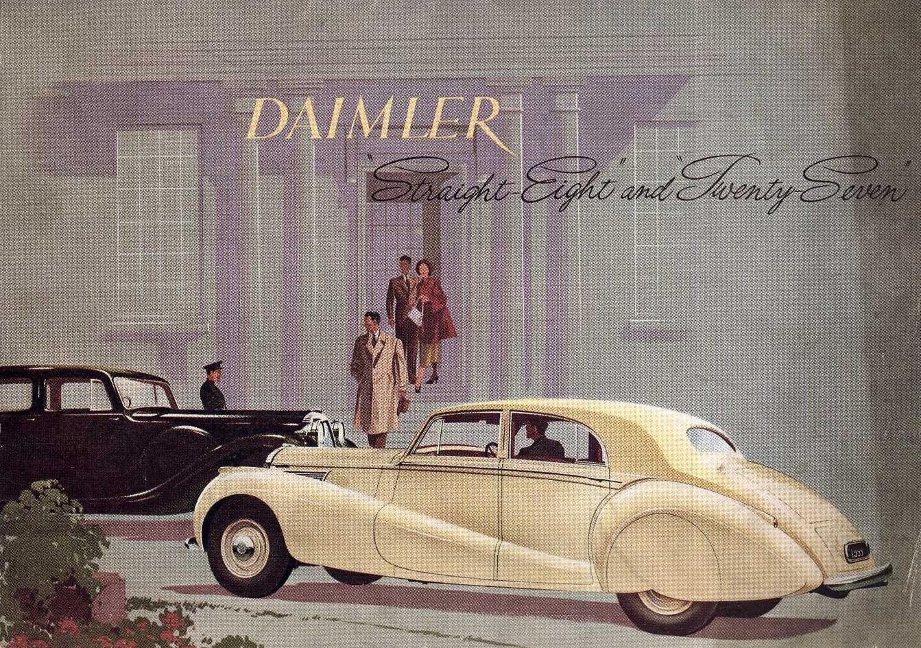 Daimler DE27 sales brochure (1).jpg