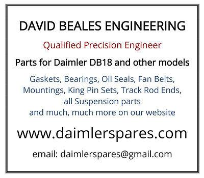 David Beales July 2021.jpg