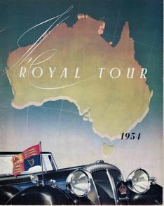 Australia Royal Tour brochure (1).JPG