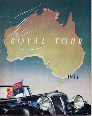 Australia Royal Tour brochure (1).JPG