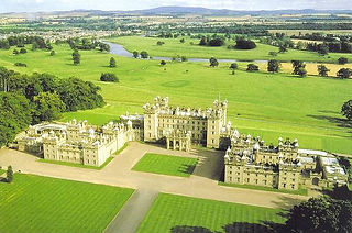 Floors Castle.JPG
