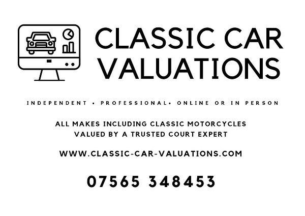 Classic Car Valuations.jpg