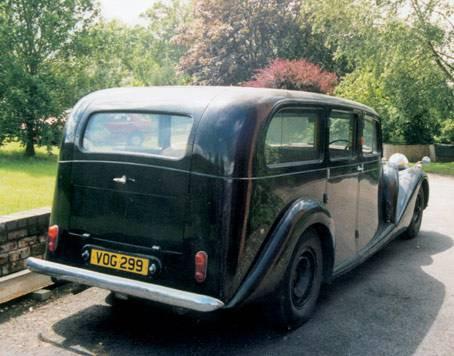 As found - polished rear.jpg