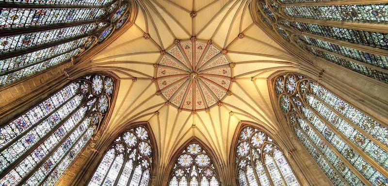 York Minster(6).JPG