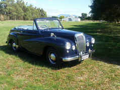 NZ 1956 Drophead[6488] FRONT PAGE.jpg