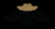Bleasdale Logo_Black and Gold.png