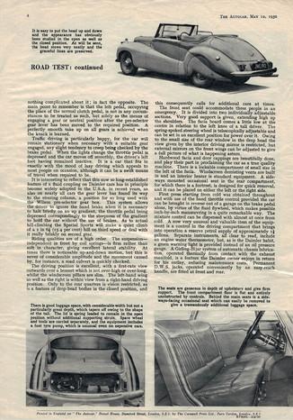 Autocar 1950_05_12 P3.jpg
