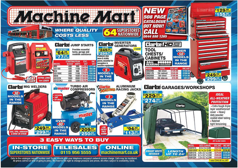 Machine Mart May 2020.jpg