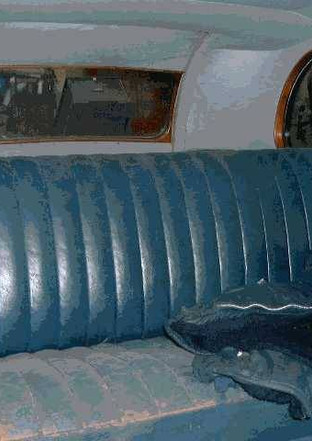 As found - passenger compartment.jpg