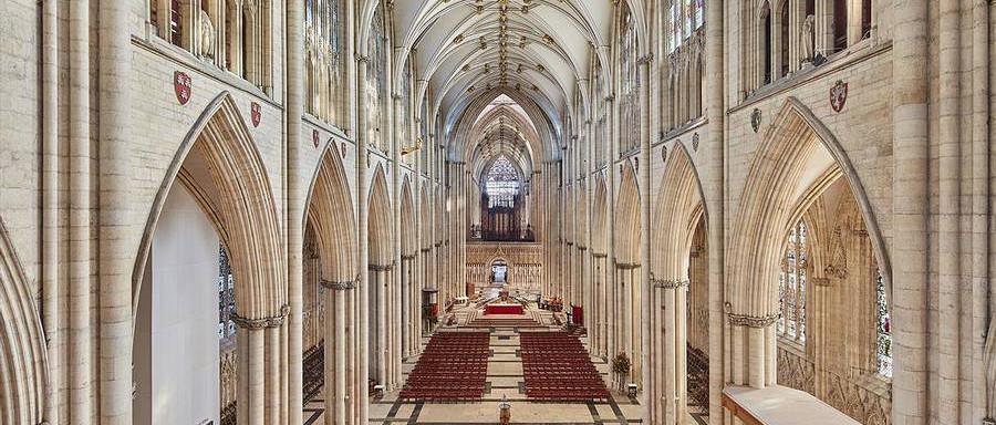 York Minster(9).JPG