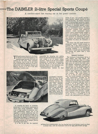 Motor 1950_05_14 P2.JPG