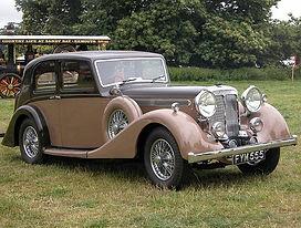 Daimler Straight 8 550.JPG