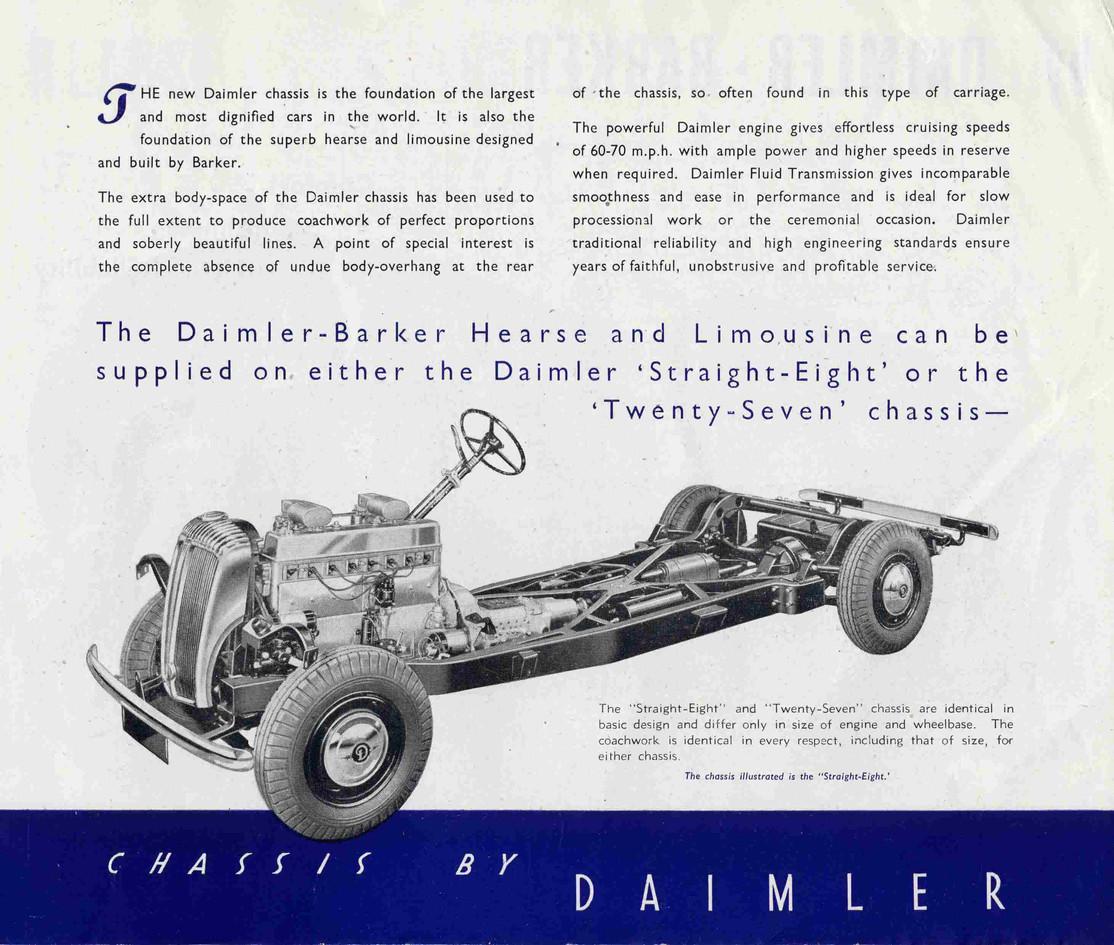 Daimler Hearse brochure (6).jpg