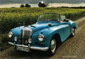 Daimler DJ254 05.jpg