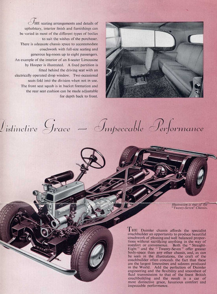 Daimler DE27 sales brochure (7).jpg
