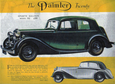 5) 1938 Prices Philpot Collection.jpg