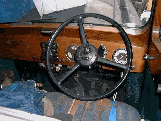 As found - chauffeur's compartment.jpg