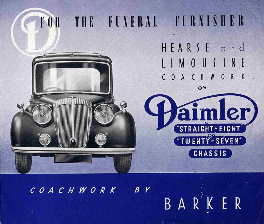 Daimler Hearse brochure (1).jpg