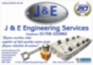 J&E Engineering.jpg