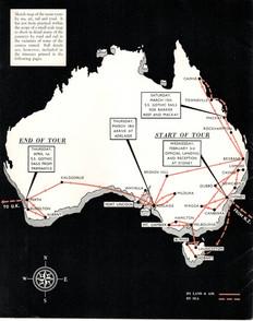 Australia Royal Tour brochure (2).JPG