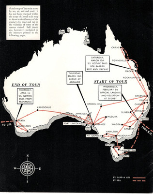 Australia Royal Tour brochure (2).JPG