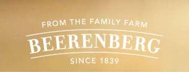 Beerenberg 02.JPG