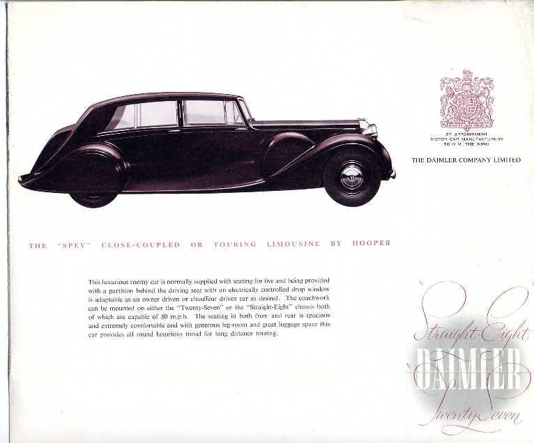 Daimler DE27 sales brochure (3).jpg