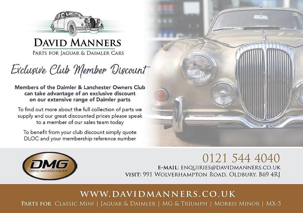 David Manners Jan 2020.jpg