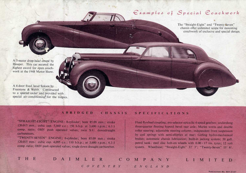 Daimler DE27 sales brochure (2).jpg
